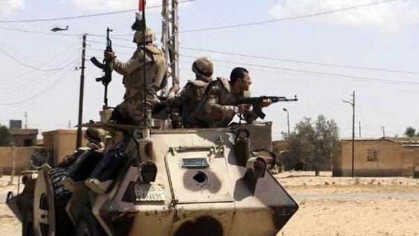 إصابة ضابط برصاص مسلحين جنوب الشيخ زويد 81e29b2b-1295-4acc-806b-6fb94fea908b_16x9_600x338