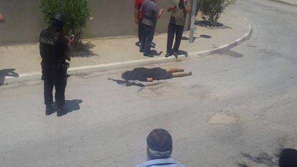 بريطانيا تحذر تونس من هجمات إرهابية جديدة Db8a03d2-6d22-4fc4-9ac3-930169316b24_16x9_600x338