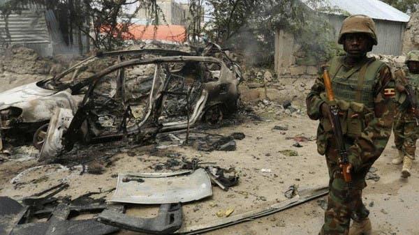 الصومال.. قتلى في هجوم لحركة الشباب على قاعدة للجيش 53702d29-fb82-420a-be7a-039def52929d_16x9_600x338
