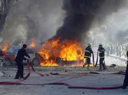 17 عملية إرهابية تضرب مصر في ذكرى ثورة 30 يونيو 8d65f14e-2635-44fa-b6f3-be4274d1b255
