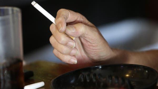 التدخين قد يسبب اضطرابات نفسية.. كانفصام الشخصية 55050a40-2bd8-4dfe-8b97-b7b941c486ca_16x9_600x338