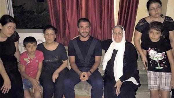 بشرى الأسد تخرج عن صمتها وتوفد باسل شوكت إلى اللاذقية B3700fa1-3ef2-4595-a95b-41fb3d8ba965_16x9_600x338