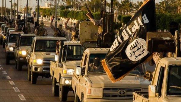 """. """"داعش"""" يعلن سيطرته الكاملة على سرت 547ecc41-a862-4953-8307-afad2484abe2_16x9_600x338"""