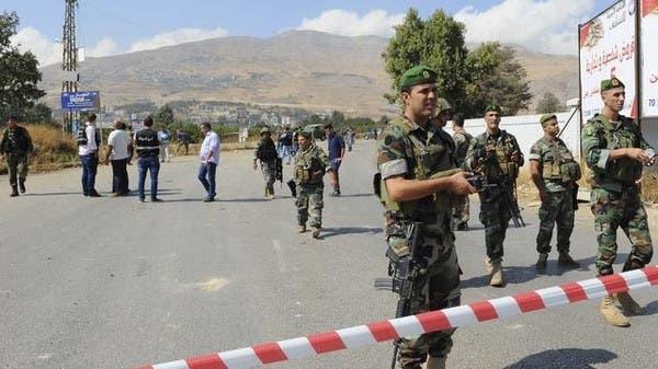 تفجير يستهدف عناصر من حزب الله شرق لبنان 3696ec62-d1ab-49ca-bb17-bc08f7510fd5_16x9_600x338