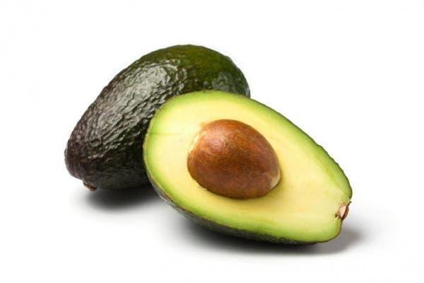 15 نوعاً من الأطعمة لا تضعها أبداً في الثلاجة 2f55a823-0e02-473a-a4fb-6cb62de1edc3