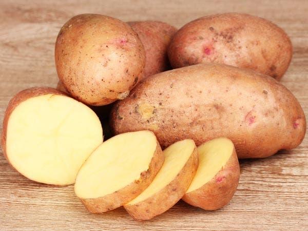 15 نوعاً من الأطعمة لا تضعها أبداً في الثلاجة C3151f56-c842-412b-b21a-48bafaa8fb40