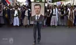 تحذيرررر ... خدعة الحوثيون وصالح !!! 124a60f6-b662-461c-8dd7-43c3284474d8