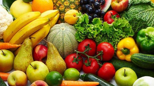 15 نوعاً من الأطعمة لا تضعها أبداً في الثلاجة 1f320f01-bbb1-4e70-a68f-be22c43aacc6_16x9_600x338