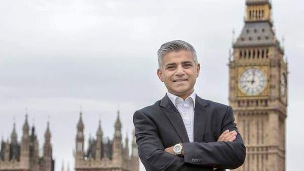 عمدة لندن: صيام رمضان ليس سهلاً.. 9bd0a6ed-5238-41ee-82de-fab3b06f1b79_16x9_600x338
