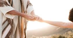 Dios puede y quiere Forgiveness