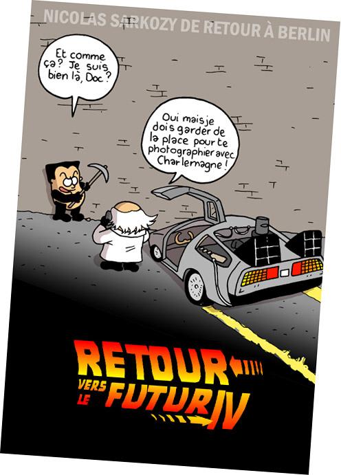 Images comiques du web (TF ou pas) - Page 16 286-retour-vers-le-futur.1257834981