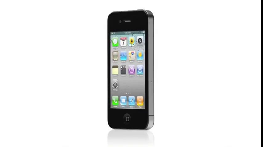 Mobile        •   Ngày này năm xưa: Steve Jobs đã chính thức trình làng iPhone 4 như thế đó   • http://i.imgur.com/v7OZS1w.jpg • Chỉ trong 1 tuần đầu bán ra, doanh số iPhone 4 đạt tới 1,7 triệu chiếc. Apple-introducing-iphone-4-hd-1080p-1-1465312127679-1a806