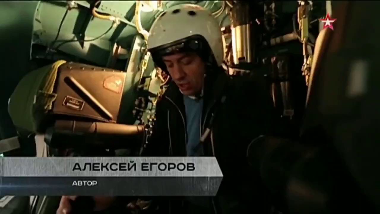 Khám phá • Đột nhập buồng lái tiêm kích Su-34 của Nga: tự nhiên như ở nhà • http://i.imgur.com/8yJtMyU.jpg • Nhờ những tiện nghi này, phi công Su-34 không bị mệt mỏi dù phải thực hiện nhiệm vụ... My-video-22-1465733206837-8058e