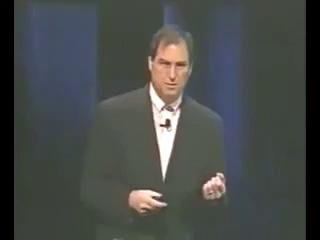 Internet • Ngày này năm xưa: Chiếc iMac G3 ra đời để cứu vãn một Apple sắp chết • http://i.imgur.com/hm4Hq9C.jpg • Nếu như không có ngày này, có lẽ Apple đã không thể trụ vững cho đến khi ra mắt... Steve-jobs-introduces-the-original-imac-apple-special-event-1998-1471322809668-cffca