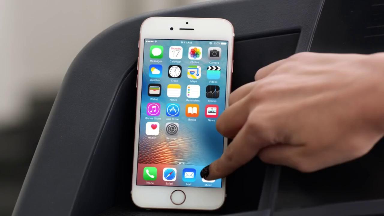 Tin ICT • Có thể bạn chưa biết Apple đã thâm nhập vào thị trường âm nhạc bằng những MV nổi tiếng sau • http://i.imgur.com/F29EVqb.jpg • Apple đã sở hữu một thương hiệu tai nghe, một ứng... Taylor-1467272926055-271f8