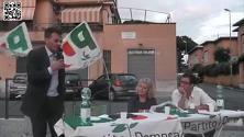 """Fassina dice addio al Pd: """"Non ci sono le condizioni per continuare"""" 265916-thumb-rep-fassina23062015"""