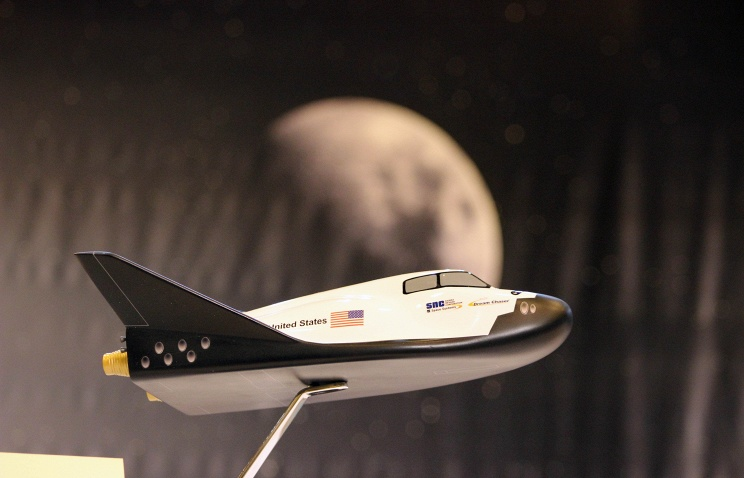 US Launch Vehicles and Spacecraft: Discussion & News - Page 2 1065551