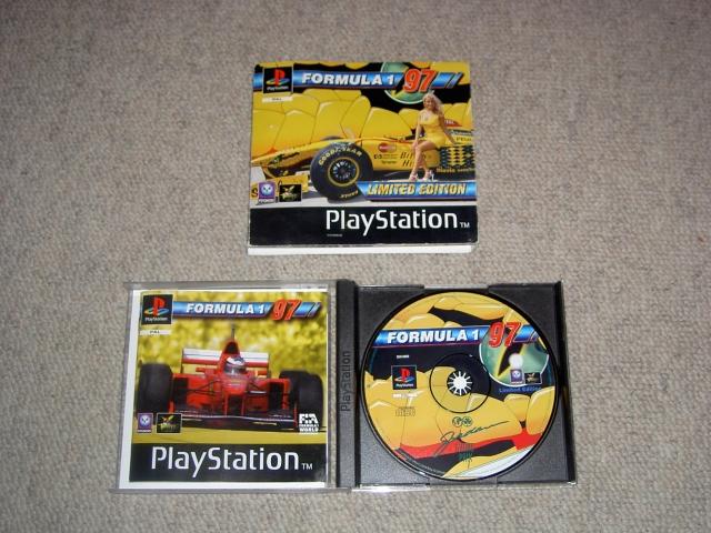 Les jeux PAL en version collector ou limitée Pict3073