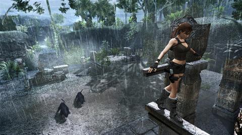 Game slike - Page 2 Tomb-raider-underworld-1