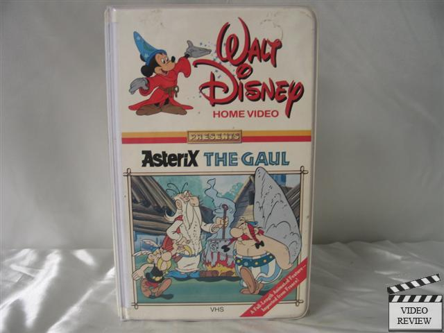 Liste exhaustive des Productions Disney - Page 9 Asterix.the.gaul.vhs.s.a
