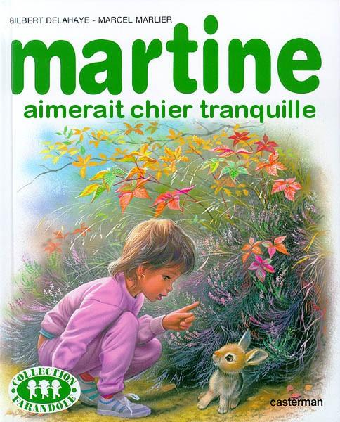 On se détend (5) - Page 4 Martine-aimerait-chier-tranquille-parodie-livre