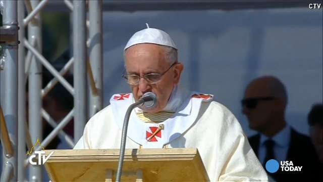 Papst Franziskus (IHS) als Führer der Weltreligion 29906170001_3635415353001_video-still-for-video-3635319539001