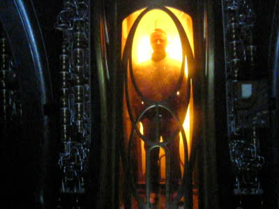 Stargate Universe : Ultimate Mvi_8835_std.original