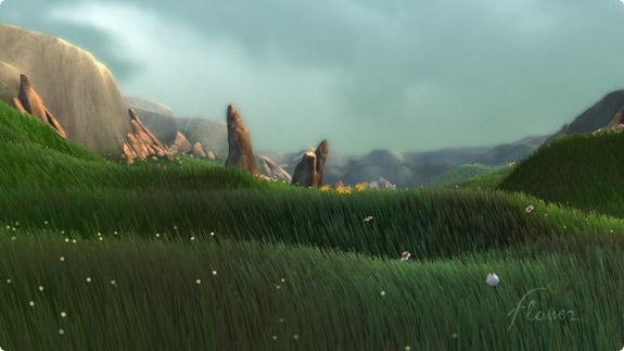 flOwer (PS3-PSN) Flower-game-screenshot-10