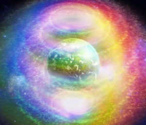 What is The Event? Earth-in-color-narrower-300x258