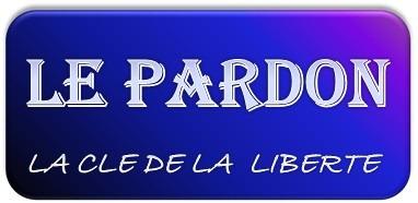 Citation  pardon 6 Le-pardon