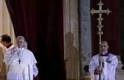 Notre pape et les médias Le-Pape-Fran%C3%A7ois-1er