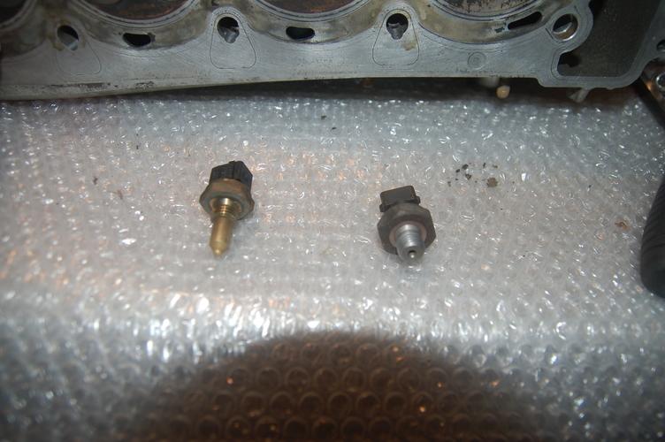 Remontage de mon K1200GT 04
