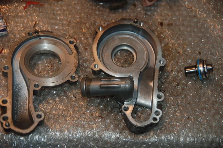 Remontage de mon K1200GT 34