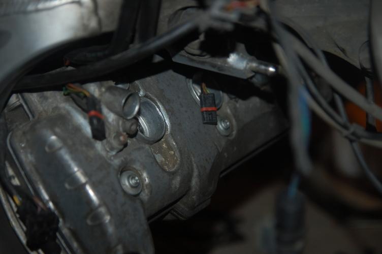 Remontage de mon K1200GT 41