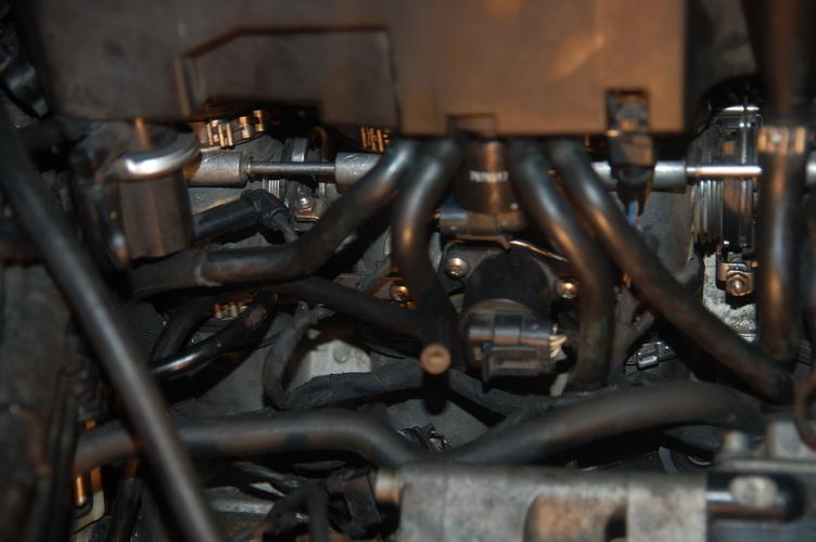 Remontage de mon K1200GT 52