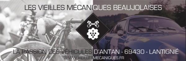 [69][27/09/15] Les vieilles mécaniques beaujolaises Cropped-band-vieilles-mecaniques-600