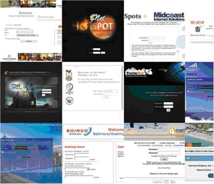 Sử dụng MIKROTIK RouterOS cho việc quản lý truy cập Internet Mikrotik%20RouterOS-16