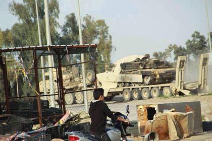 Début de révolte en Irak? - Page 4 Kornete-5