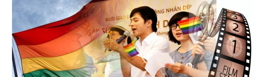 Một bất ngờ hạnh phúc cho LGBT Việt Nam 1341406624
