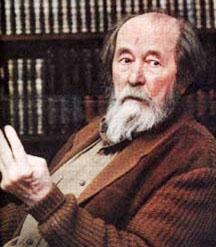 СВЕЧА ПАМЯТИ - Страница 5 Solzhenitsyn