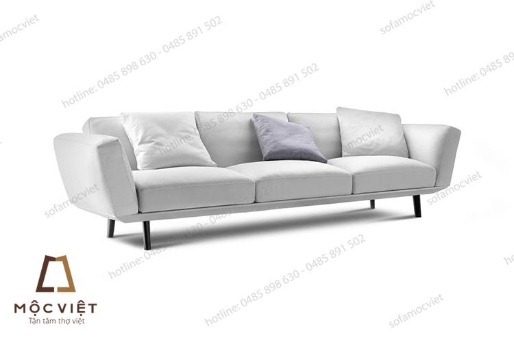 Địa chỉ bán sofa nỉ đẹp, giá rẻ tại Hà Nội Sofa-ni-phong-khach-gia-re-mvsn-055_2779