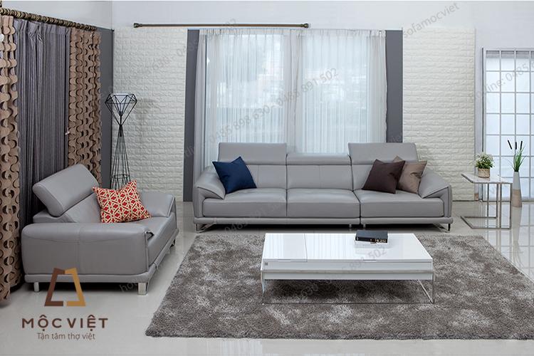 Những mẫu bàn ghế sofa da cao cấp năm 2019 Bo-ghe-sofa-da-cao-cap-mvsd-035_2166