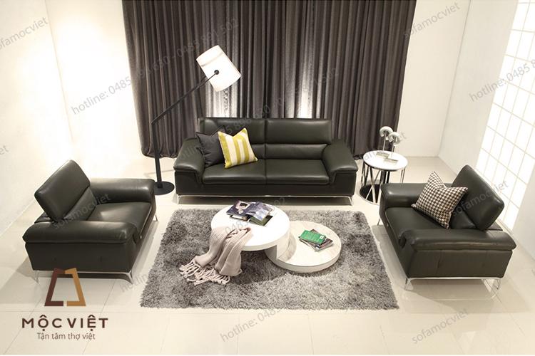 Những mẫu bàn ghế sofa da cao cấp năm 2019 Bo-ghe-sofa-da-cao-cap-mvsd-040_2218
