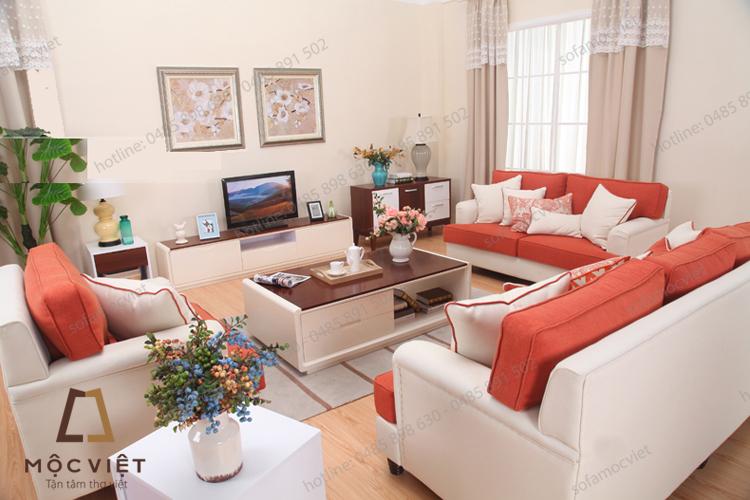 Bàn ghế sofa nỉ phòng khách bán chạy nhất năm 2019 Ghe-sofa-ni-dep-gia-re-mvsn-007-kich-thuoc-750x500px_1614