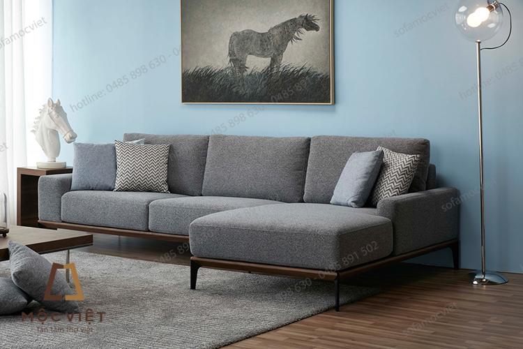Bàn ghế sofa nỉ phòng khách bán chạy nhất năm 2019 Ghe-sofa-ni-phong-khach-dep-mvsn-024_2517