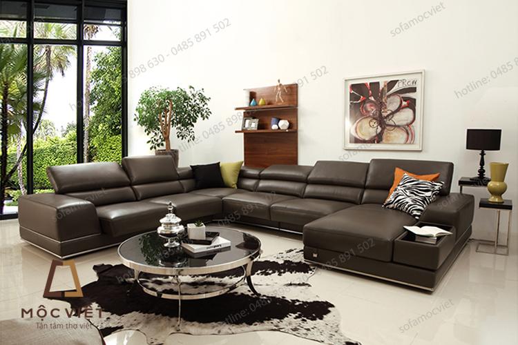 Những mẫu bàn ghế sofa da cao cấp năm 2019 Bo-ghe-sofa-da-cao-cap-mvsd-041_241