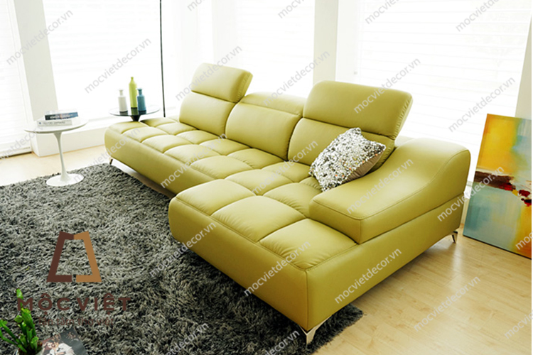 Kinh nghiệm lựa chọn màu ghế sofa đẹp Ghe-sofa-da-dep-hien-dai-mvsd-023_77