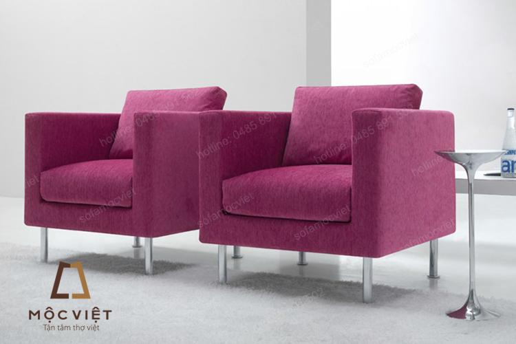 Tổng hợp những mẫu sofa phòng khách năm 2019 Ghe-sofa-don-dep-mvsdo-002_333