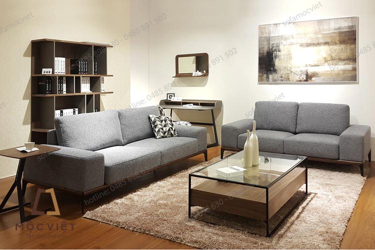 Ghế sofa văng cho phòng khách chung cư cao cấp Ghe-sofa-ni-gia-re-tai-ha-noi-mvsn-020_274