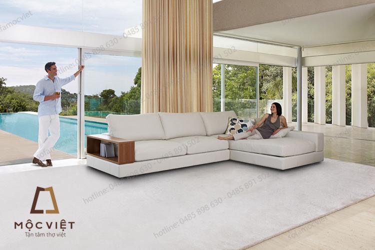 Tổng hợp những mẫu sofa phòng khách năm 2019 Ghe-sofa-ni-hien-dai-mvsn-051_322